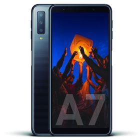 celular-libre-samsung-galaxy-a7-sm-a750f-negro-781637