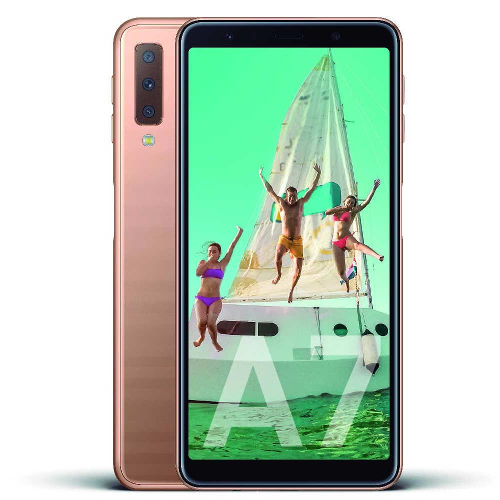 celular-libre-samsung-galaxy-a7-sm-a750f-dorado-781513