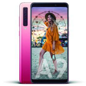 celular-libre-samsung-galaxy-a9-rosa-781144