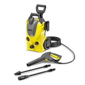 hidrolavadora-karcher-k3-premium-310032