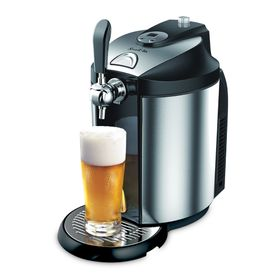 dispenser-de-cerveza-smart-tek-bm800-10010765