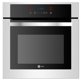 horno-electrico-empotrable-pirolitico-60cm-inox-ge-appliances-hgp6071e-10010084