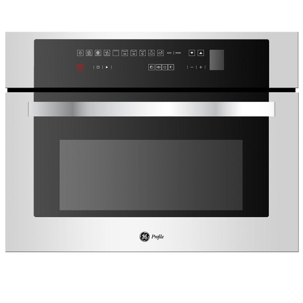 horno-electrico-empotrable-a-vapor-60cm-inox-ge-appliances-hvgp4561yi-10009869