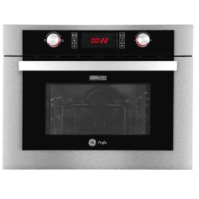 horno-electrico-empotrable-combinado-60cm-inox-ge-appliances-fcegep0441a2in1-10010121