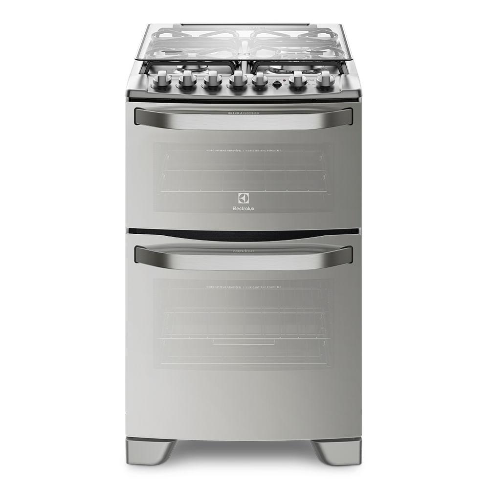 cocina-doble-horno-electrico-gas-electrolux-56dax-10011417
