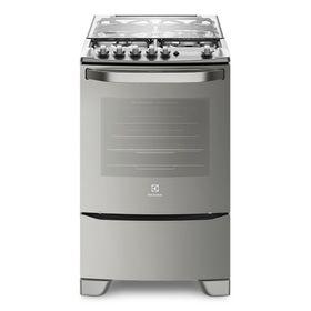 cocina-a-gas-electrolux-56tax-10011519