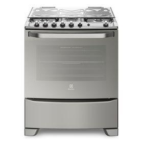 cocina-a-gas-electrolux-76sas-10011420