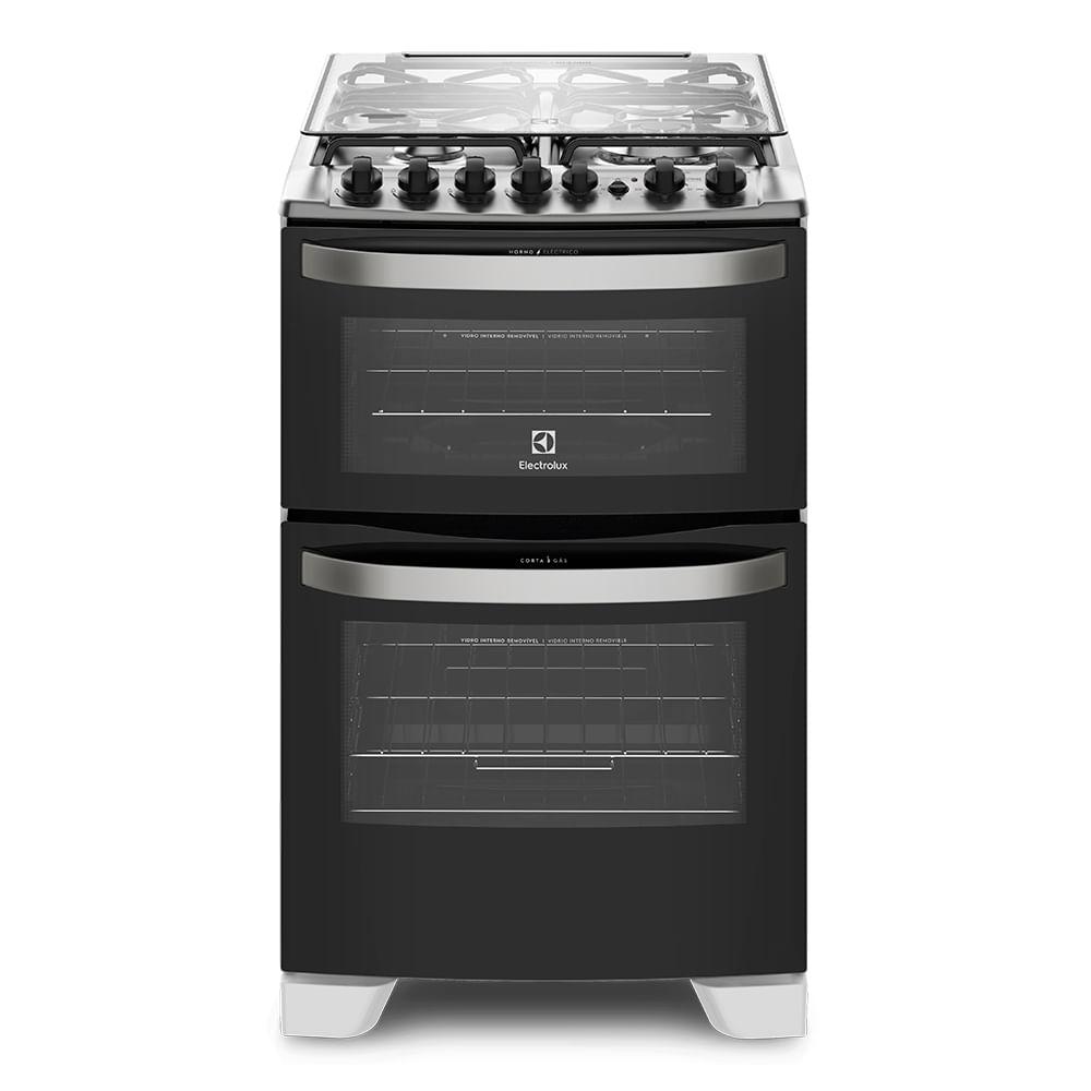 cocina-doble-horno-electrico-gas-electrolux-56deb-10011418