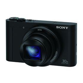 camara-digital-compacta-sony-dsc-wx500-10011163