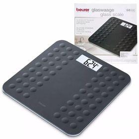 balanza-personal-beurer-gs-300-con-superficie-antideslizante-color-negro-10010821