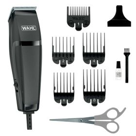 cortadora-de-cabello-wahl-easycut-30079