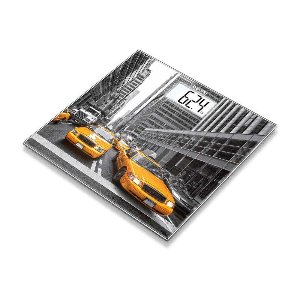 balanza-personal-digital-de-vidrio-beurer-gs-203-diseno-new-york-10010839
