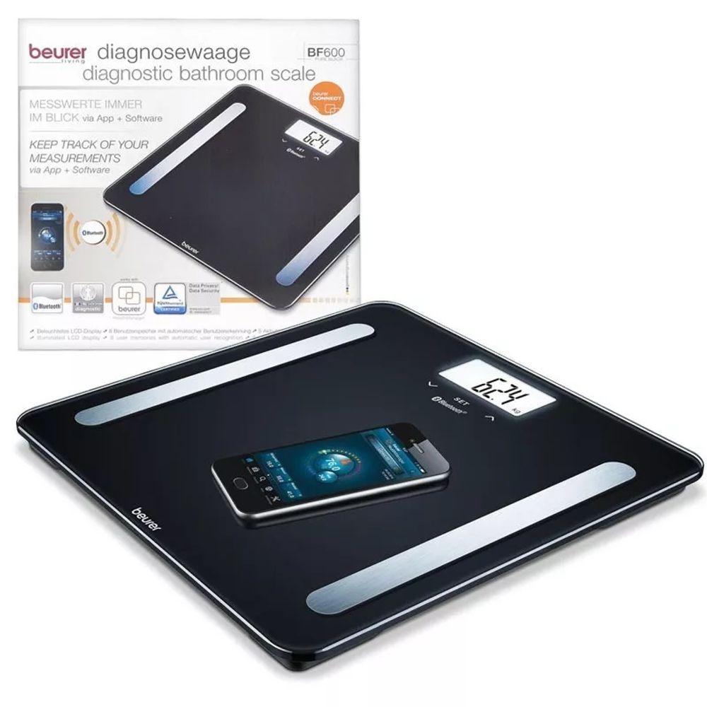 balanza-digital-bluetooth-beurer-bf600-color-negro-10010794