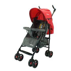 cochecito-de-bebe-bebitos-e210-adagio-rojo-10011024