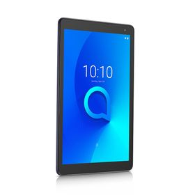 tablet-alcatel-a2-8063-7--700482
