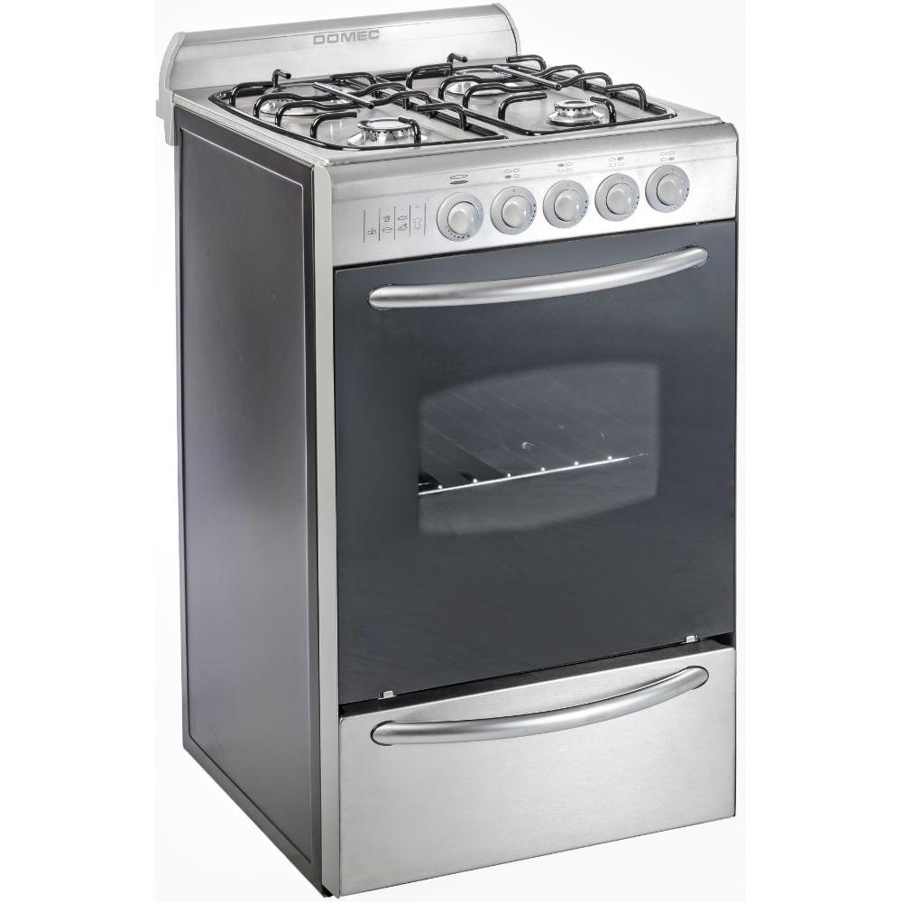 Cocina-Domec-CXAV-50cm-100290