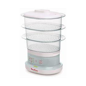 vaporera-moulinex-minicompact-mv130151-10011437