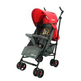 cochecito-de-bebe-bebitos-e212-relax-rojo-10011027