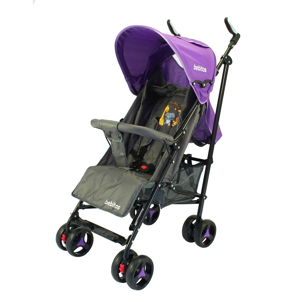 -cochecito-de-bebe-bebitos-e212-relax-violeta-10011031