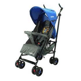 -cochecito-de-bebe-bebitos-e212-relax-azul-10011043