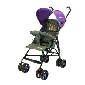 cochecito-de-bebe-bebitos-e208-street-violeta-10011028