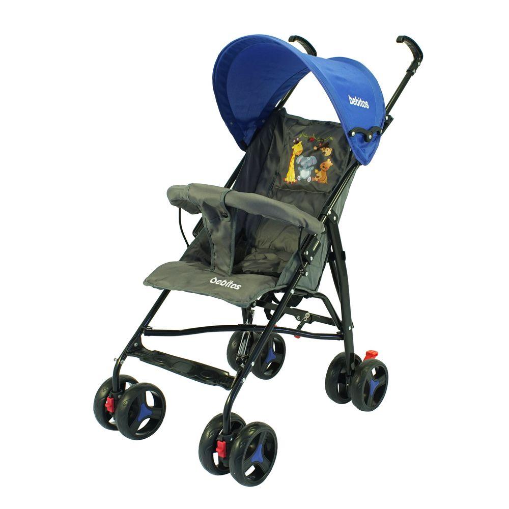cochecito-de-bebe-bebitos-e208-street-azul-10011042