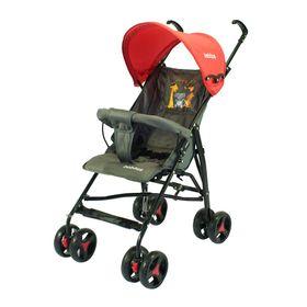 cochecito-de-bebe-bebitos-e208-street-rojo-10011044