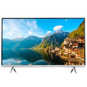 smart-tv-32-hd-hitachi-cdh-le32smart14-502408