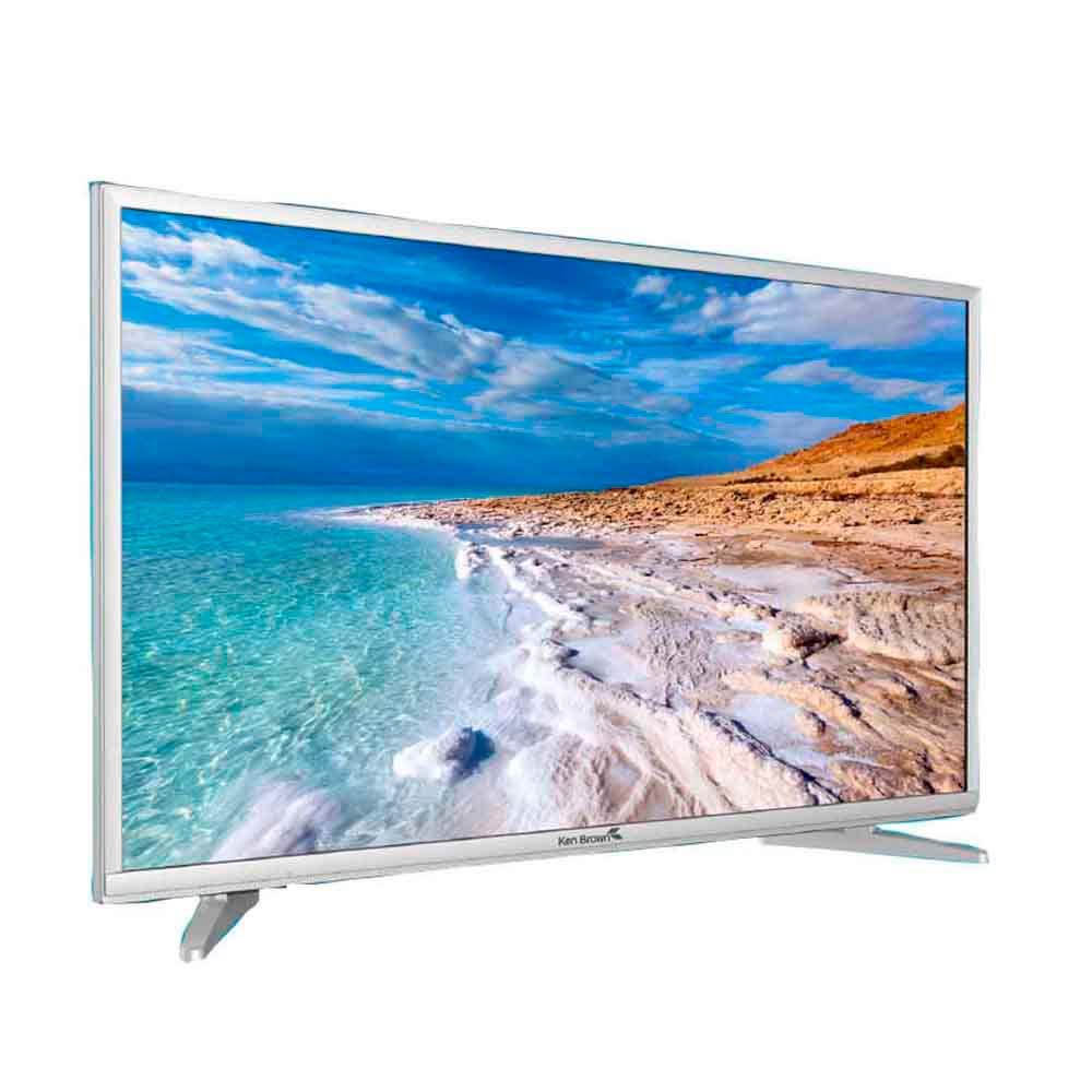 smart-tv-32-hd-ken-brown-kb32s2000sas-501593