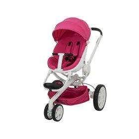 cochecito-de-bebe-quinny-moodd-pink-pasion-10011246
