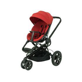 cochecito-de-bebe-quinny-moodd-red-rumour-10011244