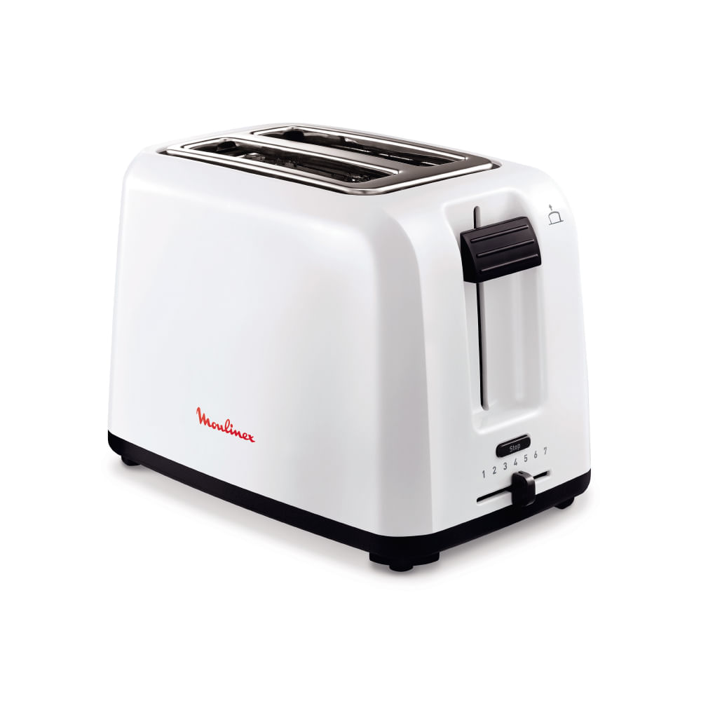 tostadora-moulinex-vita-10011425