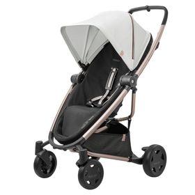 cochecito-de-bebe-quinny-zapp-flex-plus-luxe-sport-10011245