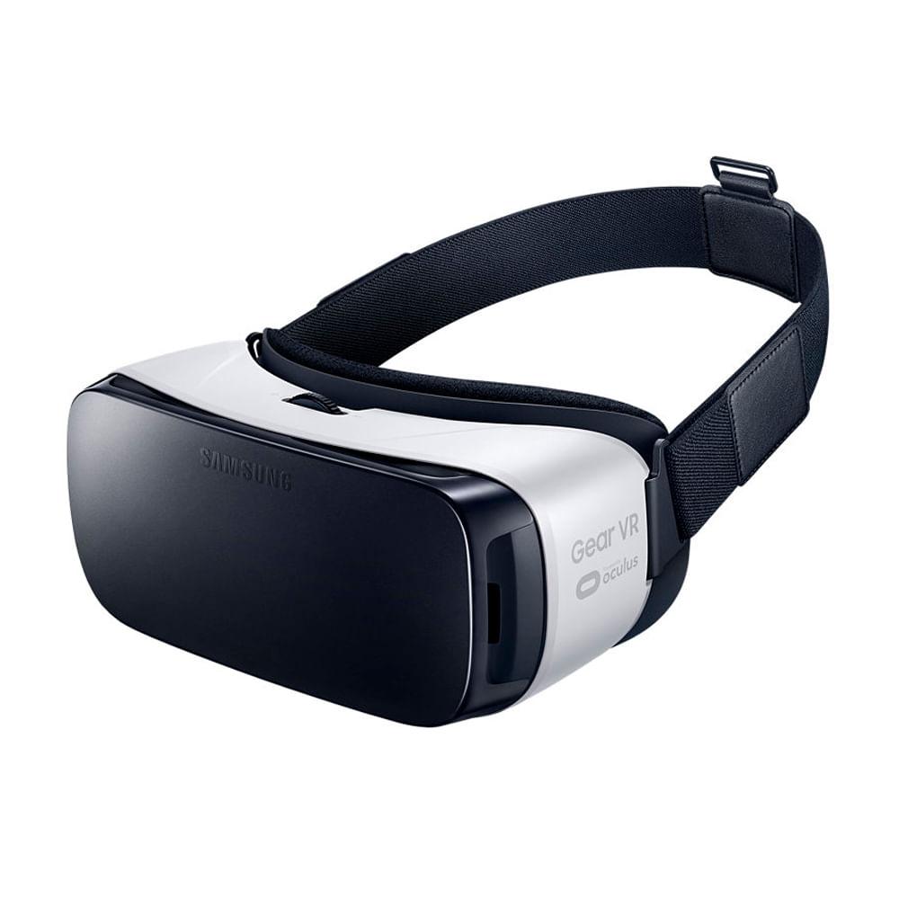 Lentes-de-Realidad-Virtual-VR-Gear-Samsung-SM-R322-593677