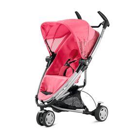 cochecito-de-bebe-quinny-zapp-xtra-pink-precious-10011249