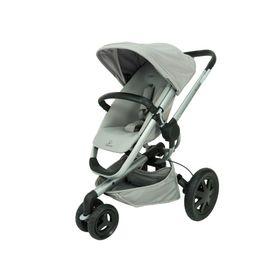 cochecito-de-bebe-quinny-buzz-grey-gravel-10011256