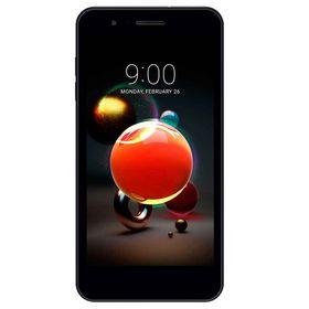 celular-libre-lg-k9-781100