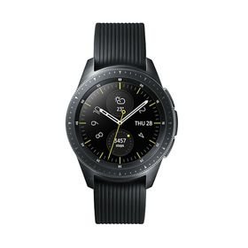 smartwatch-samsung-r810-negro-594846