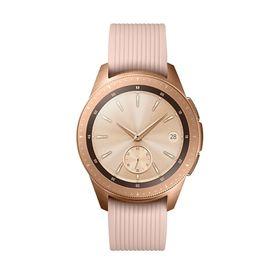 smartwatch-samsung-r810-rosa-594933