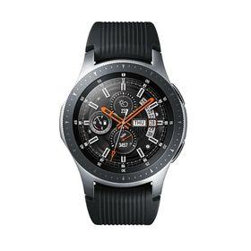 smartwatch-samsung-r800-gris-594971