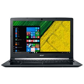 notebook-acer-15-6-amd-a10-ram-8gb-aspire-5-a515-41g-t8fk-363399
