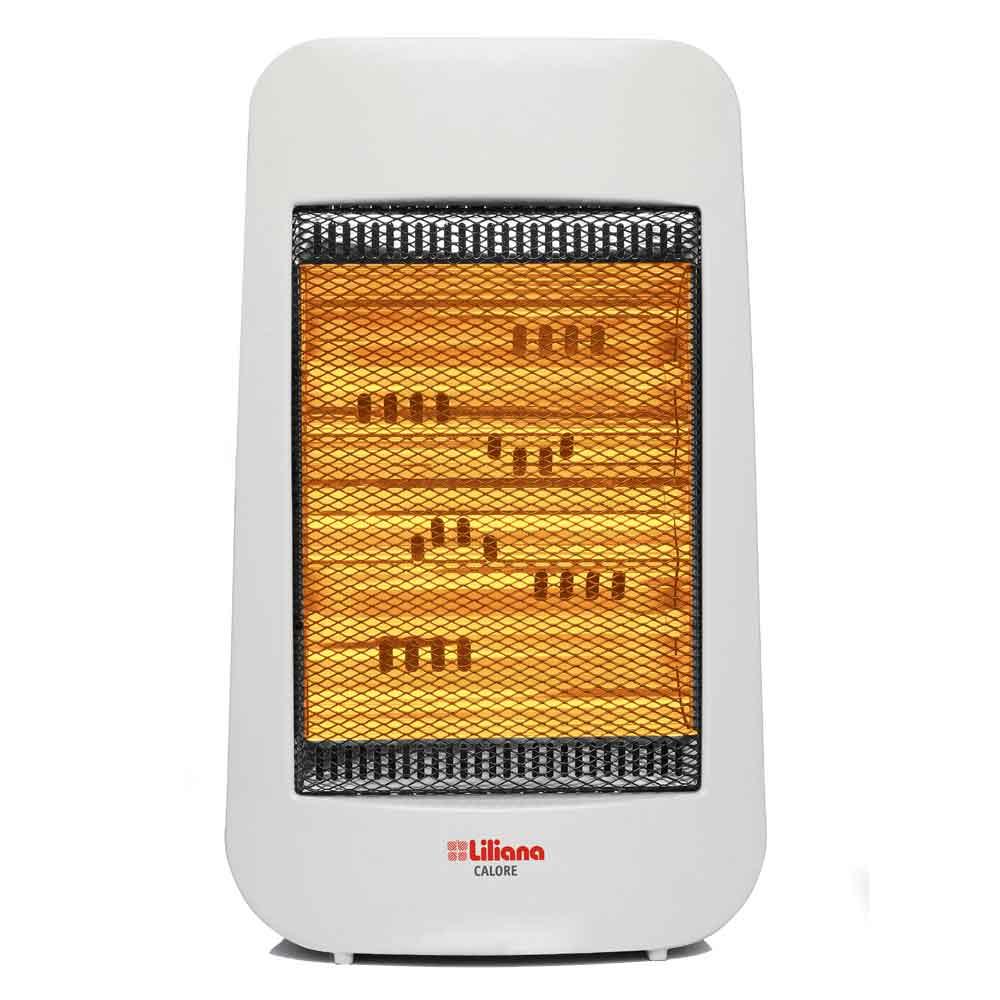 panel-infrarojo-ci080-1400w-130210