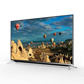 smart-tv-led-4k-50-skyworth-sw50s2-501790