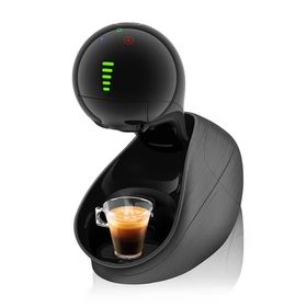 cafetera-express-moulinex-dolce-gusto-movenza-10011622
