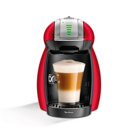 cafetera-express-dolce-gusto-genio-2-moulinex-10011593