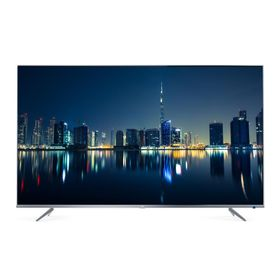 smart-tv-4k-65-tcl-l65p6-501832