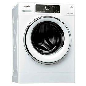 Lavarropas-Whirlpool-Inverter-Carga-Frontal-10-KG-1400-RPM-WLCF10BAAR-170168