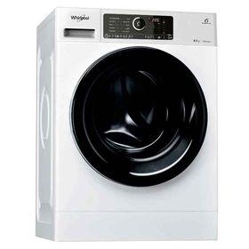 Lavarropas-Whirlpool-Inverter-Carga-Frontal-8-5-Kg-1400-RPM-WLCF85BAAR-170135