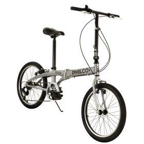 bicicleta-plegable-rodado-20-philco-yoga-560479