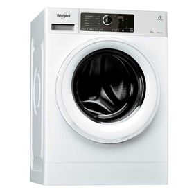 -Lavarropas-Whirlpool-Inverter-Carga-Frontal-7-Kg-1400-RPM-WLCF70BAAR-170109